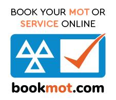 bookmot.com book with-01
